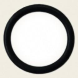O-ring valva P6