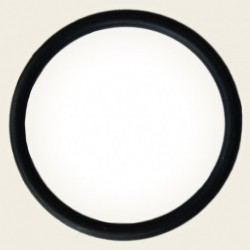 O-ring valva P50