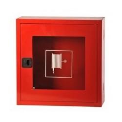 Cutie de hidrant 650x550x200