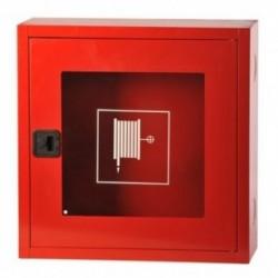 Cutie hidrant 500x550x200