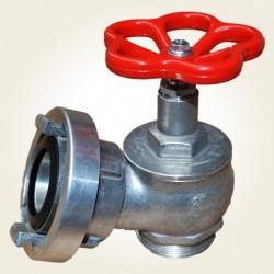 Robinet hidrant tip C aluminiu